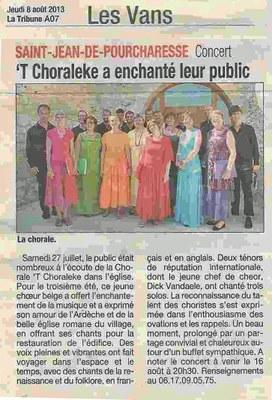 tribune-saint-jean-2013